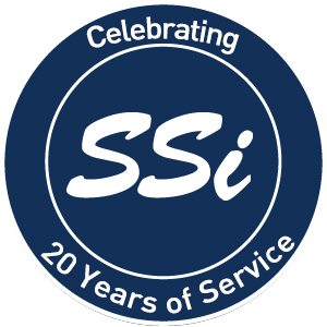 SSi: Celebrating 20 Years