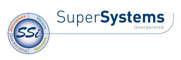 Super Systems Inc